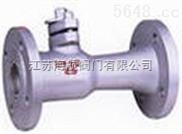 QP41M-16C|QP41M-16P一体式球阀