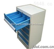 深圳订制工具柜|东莞工具柜价格|广东工具柜厂家