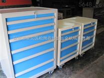 广东深圳宝安重型工具柜