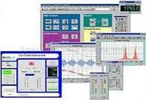 工信部:加快工业技术软件化 加速制造业数字化转型
