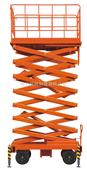 专业供应施工升降机(牛力重点推荐产品,欢迎咨询)