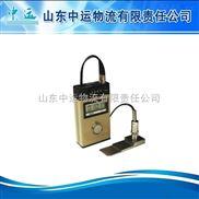 数字式超声测厚仪,数字式超声测厚仪中运