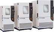 标准温湿度交变试验箱 高低温交变湿热测试箱 可程式恒温恒湿试验机 恒温恒湿试验箱