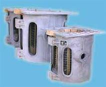 铸造设备/铜熔炼炉