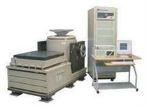 电磁式高频振动试验机/电磁式高频振动试验台
