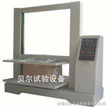 5KN纸箱抗压强度试验机