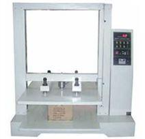 纸箱抗压强度试验机,纸箱耐压强度试验机,纸箱压缩强度试验机