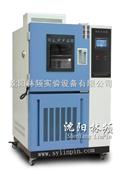 东北三省臭氧老化检测机,臭氧老化试验机