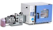 东北三省实验室工业真空干燥箱-沈阳洁净烘箱