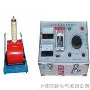 干式试验高压变压器