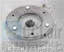 单片电磁离合器