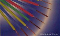 ZRYJVR 室内电缆沟专用电缆