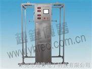 YH-8801I电源线(电动工具)弯曲摇摆试验机