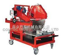 专业供应碳化硅陶瓷切割机-厂家直销