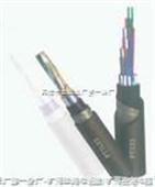 通信电源用阻燃软电缆ZA-RVV,