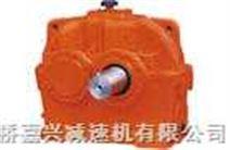 供应ZDY硬齿面齿轮减速机