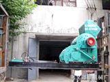 特大更新煤渣粉碎机让生产变得如此简单