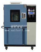 丽水臭氧老化试验箱/温州耐臭氧老化试验机