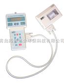 呼吸性粉尘浓度检测仪PC-3A热供云南玉溪市