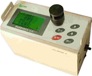 便携式激光微电脑粉尘仪LD-5C粉尘浓度仪