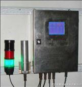 四通道χ、γ辐射剂量率仪