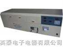 KZCH-YT200快速自动测氢仪