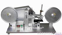 国产RCA纸带耐磨试验机