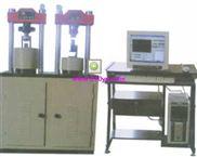DYE-300S型全自动水泥抗折抗压试验机(河北路仪)