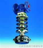 ARI自立式减压阀|ARI-PREDU-ANSI