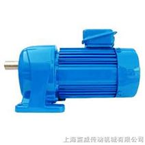 SGL(H)小齿轮减速马达