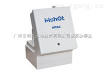 超高性能锦阳显微镜摄像头、锦阳数码摄像头MCX2