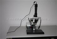 锦阳焊点检测系列显微镜成像系统MZX10