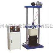 BZYS-4212型表面振动压实试验仪(中德伟业)