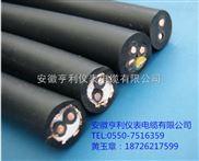 NH-BPGVFP3东营变频电缆(报价)(高精齿轮)