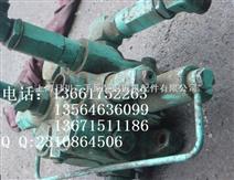 小松二手/旧原装挖掘机发动机缸体,中缸总成,曲轴,旋转马达