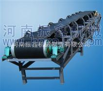 砂石料输送机|输送机送料机|胶带输送机抗高温耐磨输送机