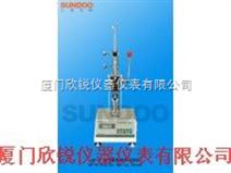 SD-50电子数显弹簧试验机SD50