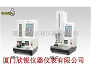 中国台湾艾固ALGOL自动弹簧试验机JOB-CT500N