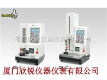 台湾艾固ALGOL自动弹簧试验机JOB-CT500N