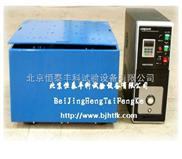 南京振动试验台/苏州振动试验机
