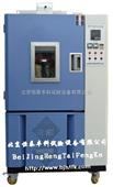 换气老化试验仪器/换气老化试验设备