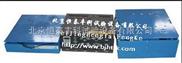 振动试验机/水平+垂直振动台试验机