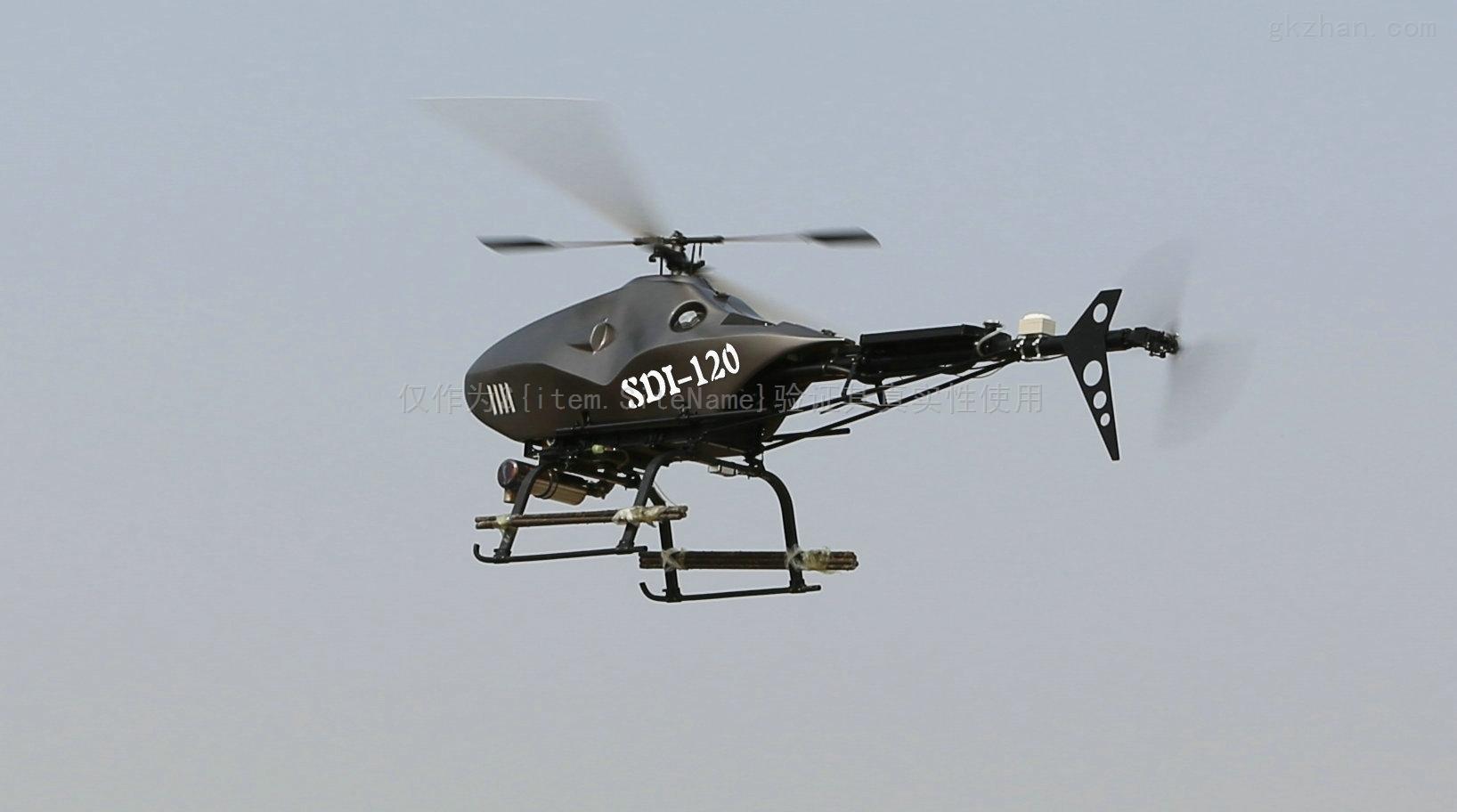 如何防止植保无人机炸机
