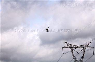 俄推出新型隐形自爆型无人机