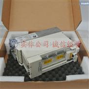 14.F5.A1D-38DA KEB变频器