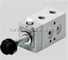 德国费斯托VOFC-L-M32C-MC-G12-F9-A电磁阀