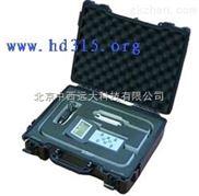 中西(LQS)便携式污泥浓度计 库号:M336905
