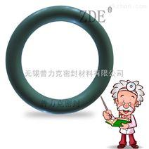 进口高耐磨O型圈标准件
