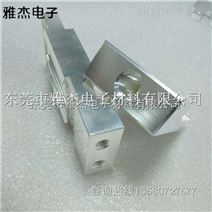 铜箔软连接选择哪一种焊接方法?