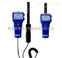 7545室内空气质量检测仪美国TSI